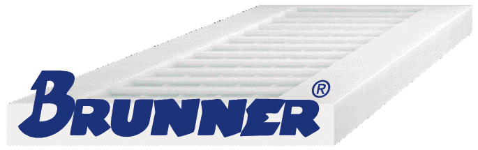 Brunner Logo