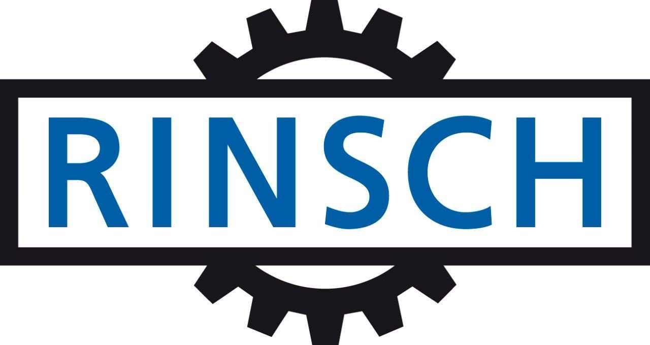 Rinsch Logo