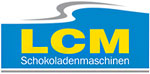 LCM Schokoladenmaschinen GmbH