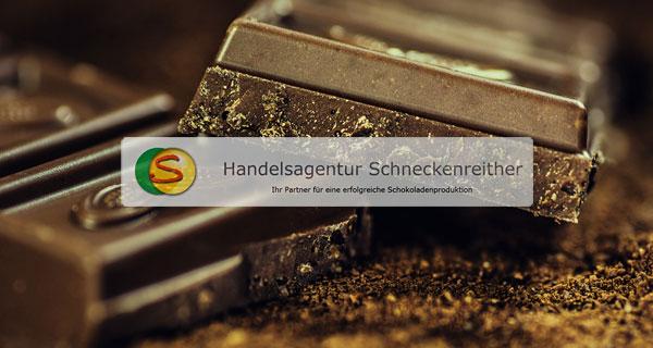 Handelsagentur Schneckenreither